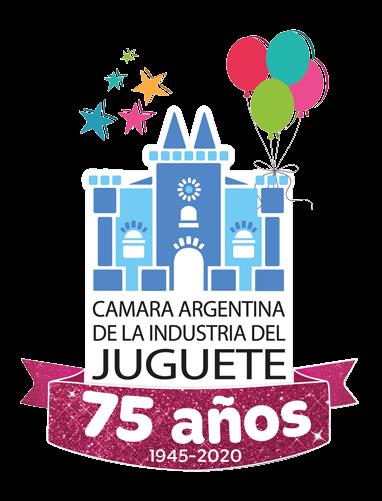 Cámara Argentina de la Industria del Juguete